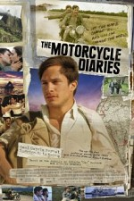 Watch The Motorcycle Diaries
