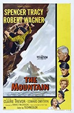 Watch The Mountain