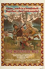 Watch The Mountain Men
