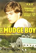 Watch The Mudge Boy