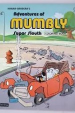 Watch The Mumbly Cartoon Show