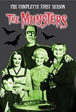 The Munsters SE