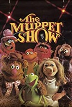 The Muppet Show SE