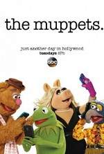 The Muppets S01E11