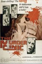 Watch The Murder Clinic
