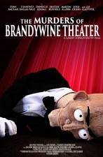 Watch The Murders of Brandywine Theater