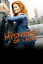The Mysteries of Laura SE