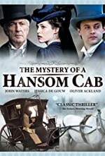 Watch The Mystery of a Hansom Cab