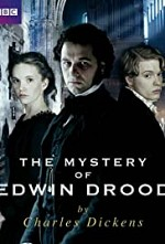 The Mystery of Edwin Drood SE