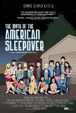 Watch The Myth of the American Sleepover