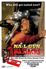 Watch The Nail Gun Massacre