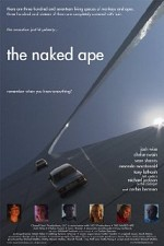 Watch The Naked Ape