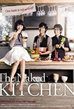 Watch The Naked Kitchen