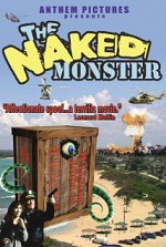 Watch The Naked Monster