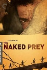 Watch The Naked Prey