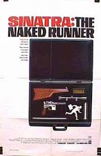 Watch The Naked Runner