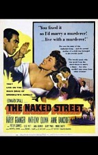 Watch The Naked Street