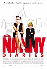 Watch The Nanny Diaries