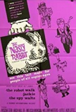 Watch The Nasty Rabbit
