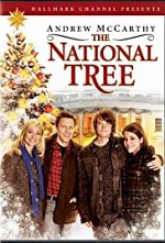 Watch The National Tree