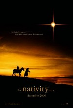 Watch The Nativity Story