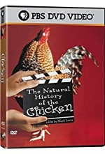 Watch The Natural History of the Chicken