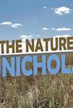 Watch The Nature of Nicholas