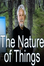 Watch The Nature Of Things - Mysteries Of The Animal Mind