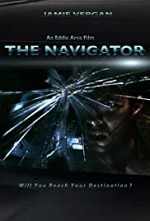 Watch The Navigator