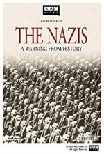 The Nazis: A Warning from History SE