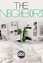 Watch The Neighbors