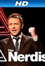 Watch The Nerdist