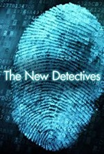 The New Detectives: Case Studies in Forensic Science SE