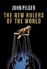Watch The New Rulers of the World