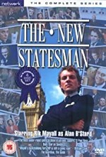 The New Statesman SE
