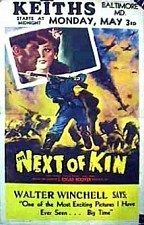 Watch The Next of Kin