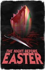 Watch The Night Before Easter