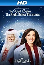 Watch The Night Before the Night Before Christmas