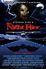 Watch The Night Flier