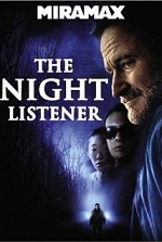 Watch The Night Listener
