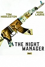 The Night Manager SE