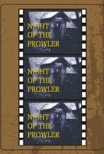 Watch The Night of the Prowler