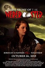Watch The Night of the Wererooster