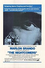 Watch The Nightcomers