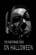 Watch The Nightmare Ends on Halloween