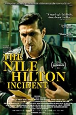Watch The Nile Hilton Incident