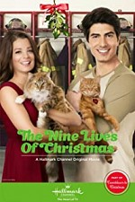 Watch The Nine Lives of Christmas