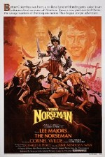 Watch The Norseman