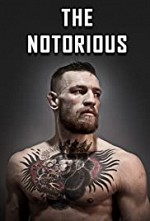 Watch The Notorious