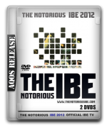 Watch The Notorious IBE - Part 1